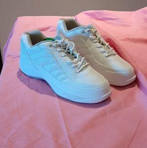 Easy Spirit Walking Shoes